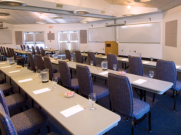 Virden_meeting_room-unp2cz