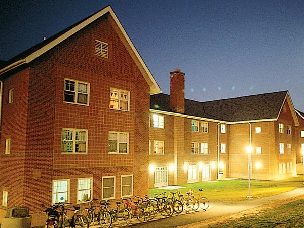 UD_Residence_Hall_at_Dusk-ueopq2