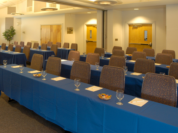 Virden_meeting_room_setup-wxpb03