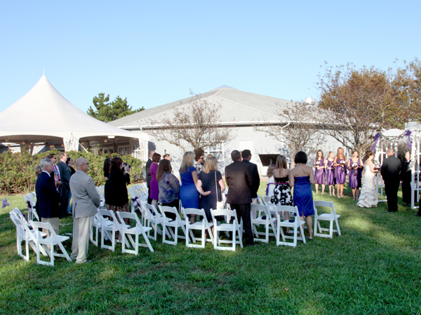 Virden_outdoor_wedding_ceremony_600x450-ox3u4l