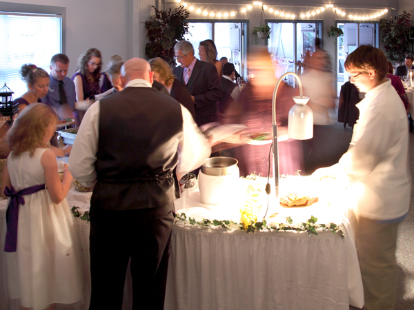 Virden_wedding_food_station_600x450-2gh6hys