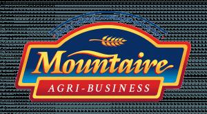 Mountaire Logo