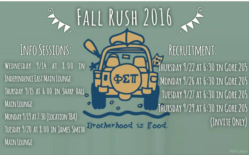 national-honor-fraternity-fall-rush-2016