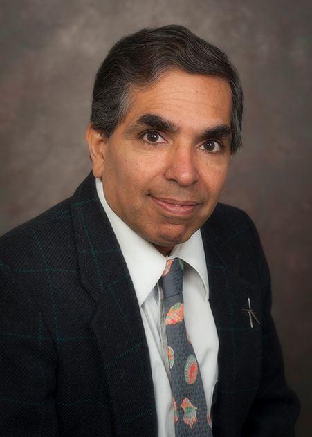 Dr. Advani