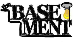 """Résultat de recherche d'images pour """"basement logo"""""""