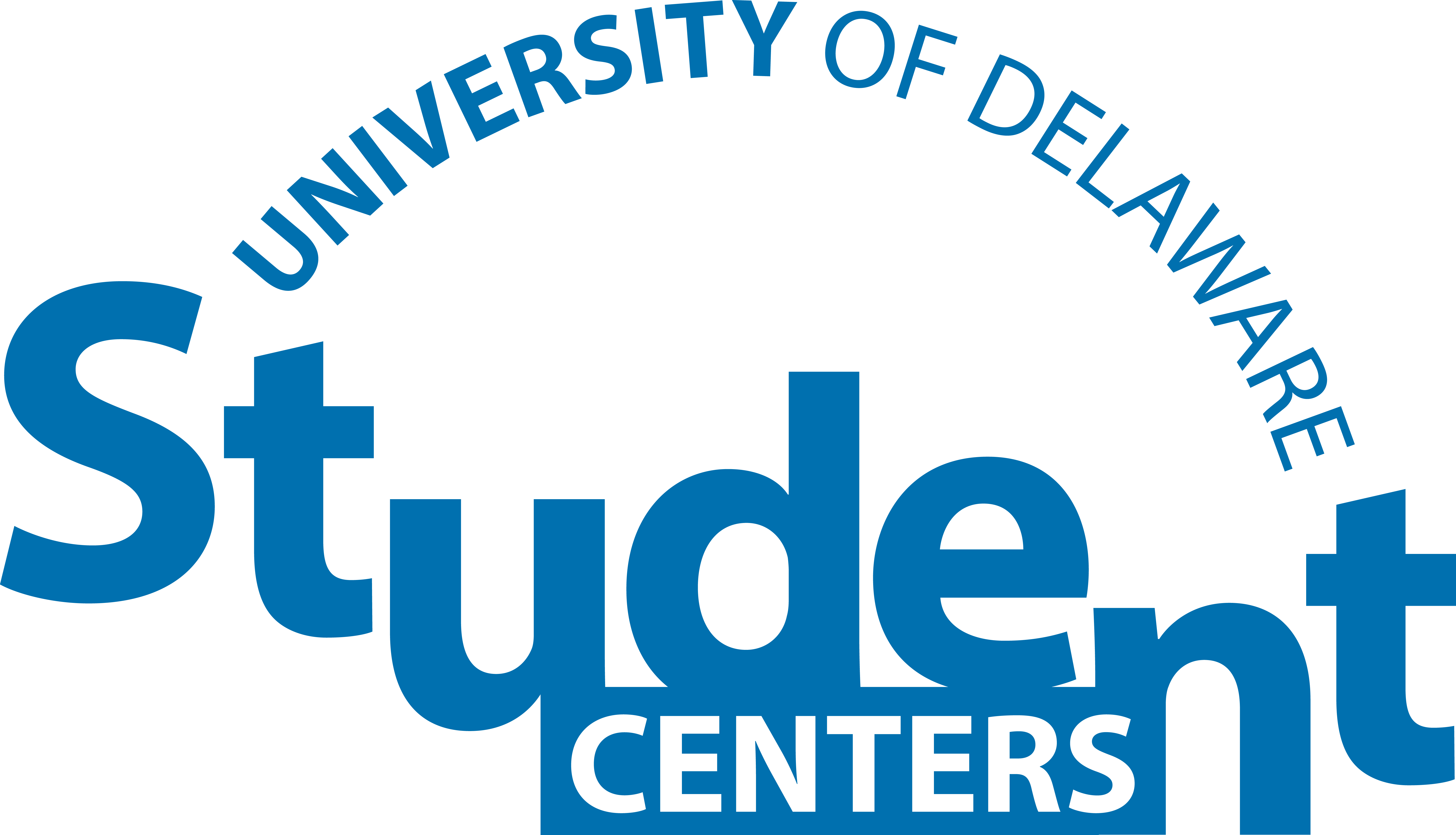 USC Logo 2016 blue