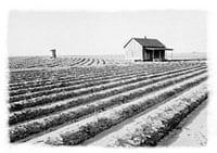 18th Century Family Farm