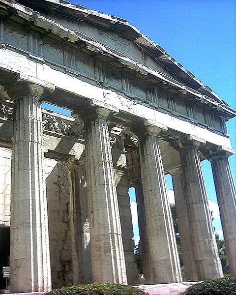 Athens_Parthenon.jpg