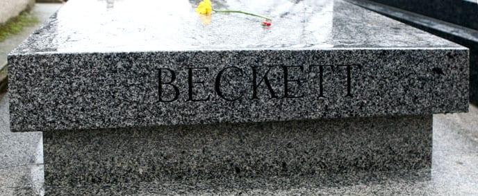 Beckett-grave-paris.jpg