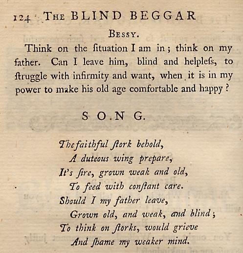BlindBeggar.jpg