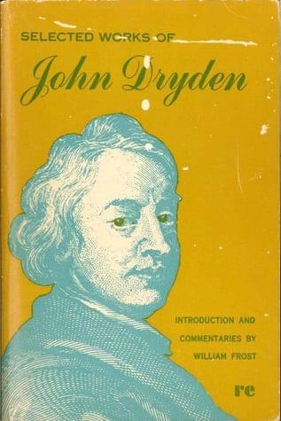 Dryden_4.jpg