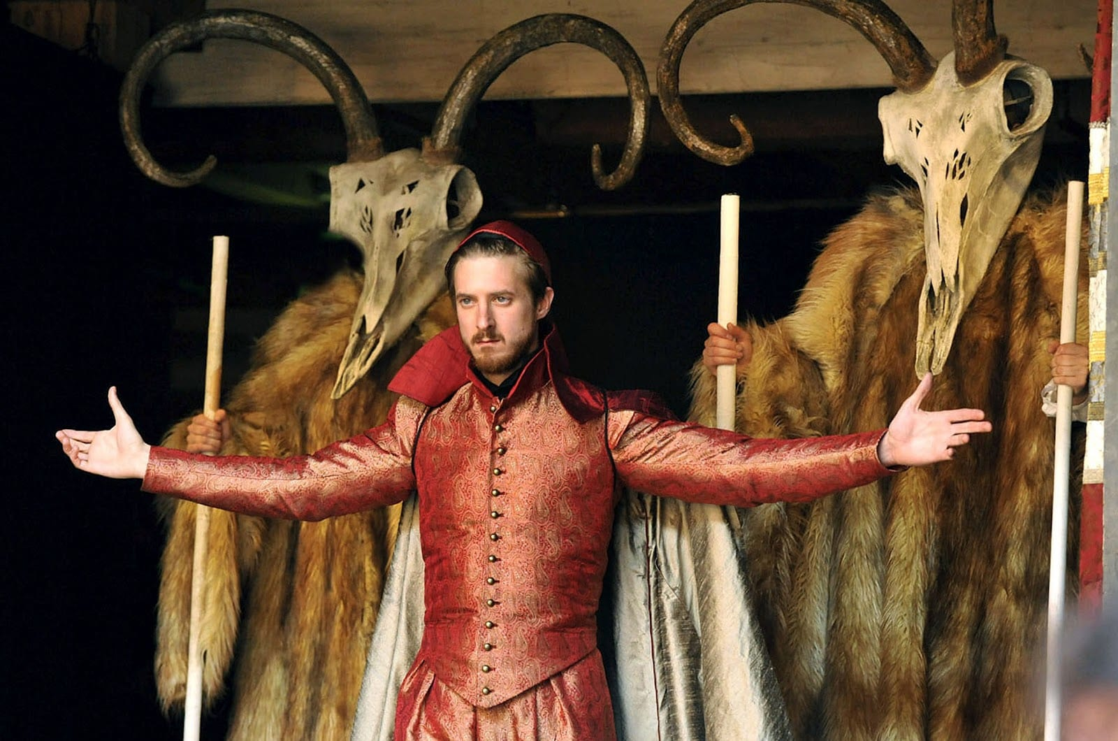Faustus at the Globe.jpeg