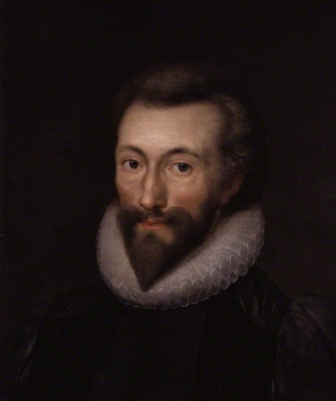 John Donne.jpg