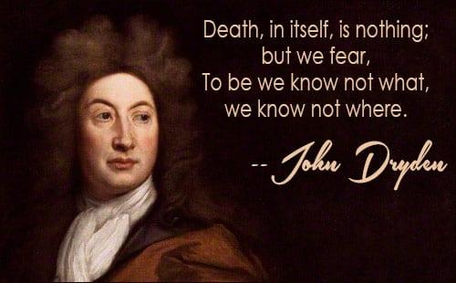John Dryden quote.jpg