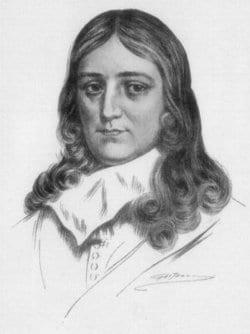 John-Milton.jpg