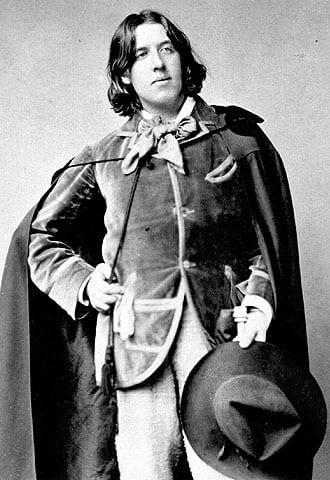 Oscar_Wilde_(1854-1900)_188_unknown_photographer.jpg