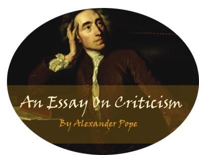 where to buy literature essay