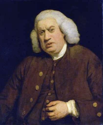 Samuel Johnson.jpg