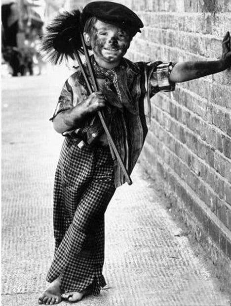 Victorian-Children-Chimney-Sweeps.jpg