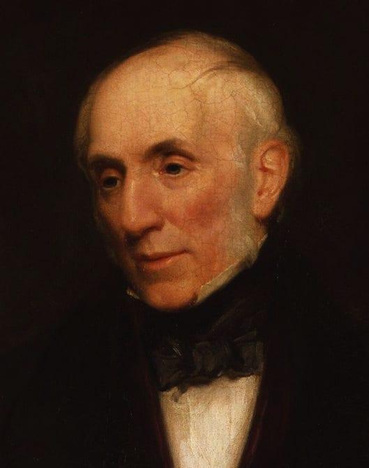 external image William_Wordsworth_by_Henry_William_Pickersgill.jpg