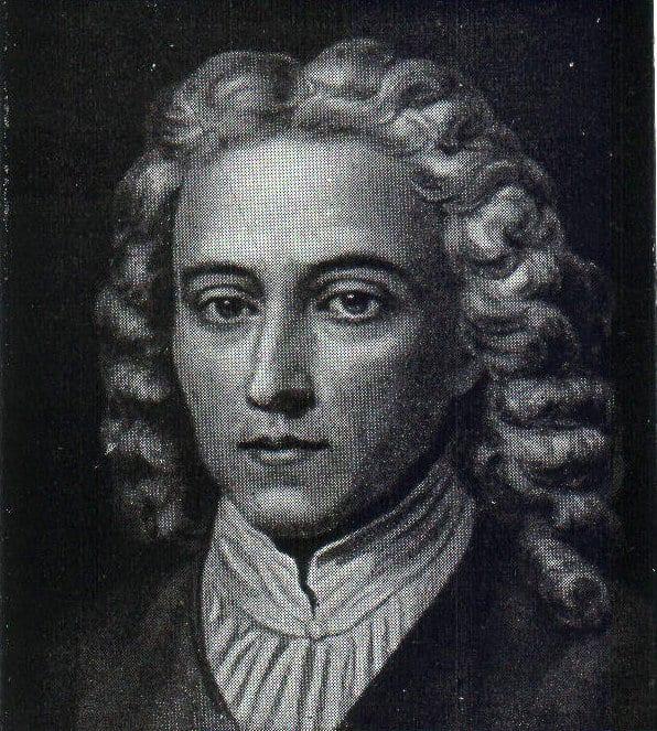 An Essay On Man  British Literature Wiki Alexander Pope