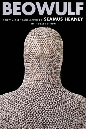 beowulf-book-cover.jpg