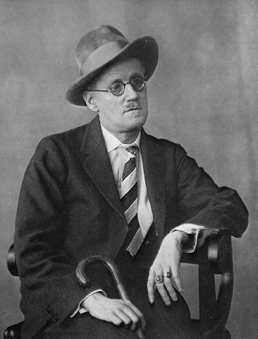bernice_abbott_james_joyce_1926.jpg