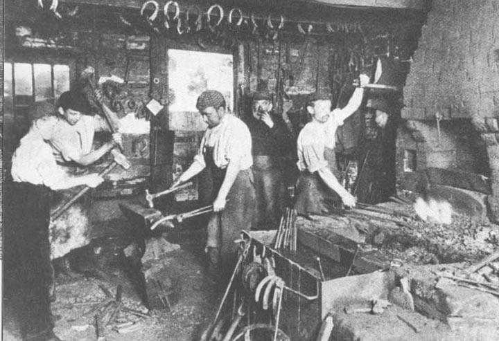 external image blacksmith.jpg