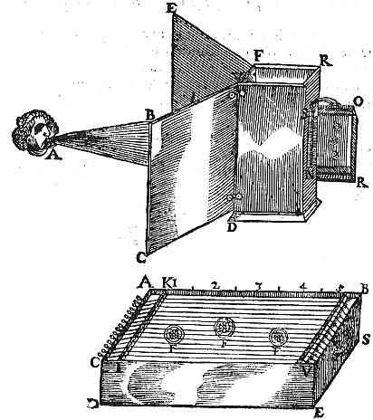 harp3.jpg