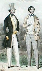 shirt-1857-2.jpg