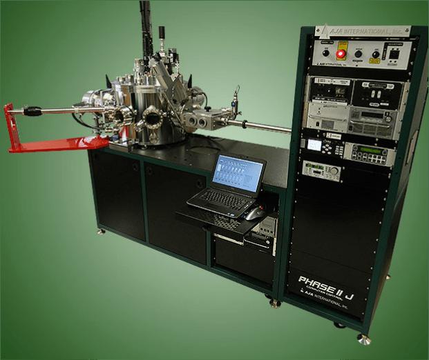 UD Nanofabrication Facility