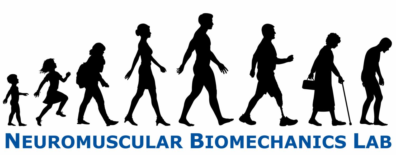 Neuromuscular Biomechanics Lab