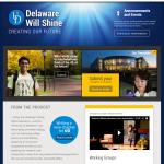 UD Strategic Planning Initiative
