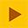 yellowarrow2