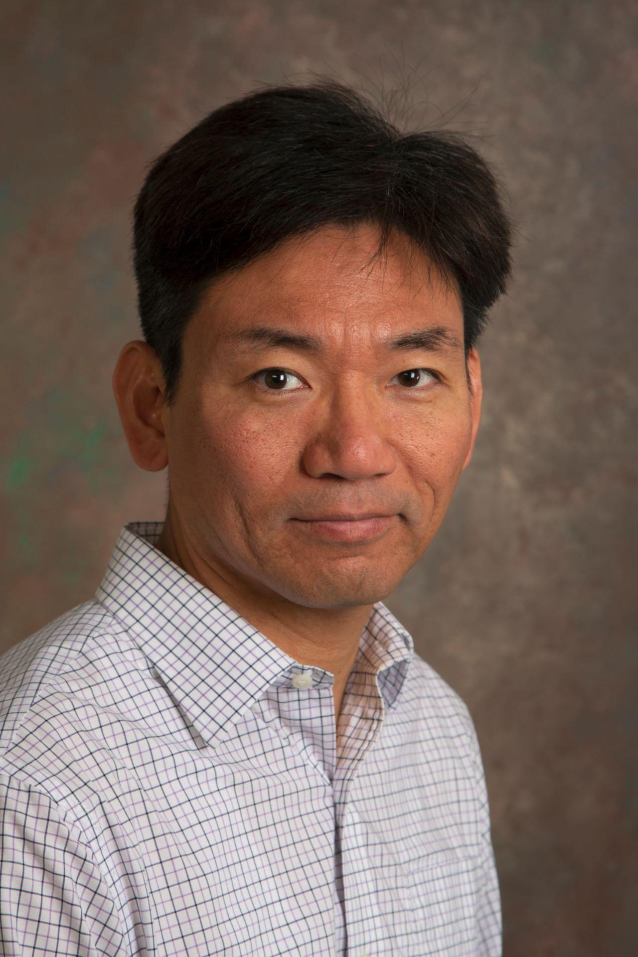 Seong Jang
