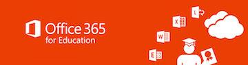 office-365sm