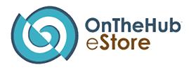On The Hub eStore