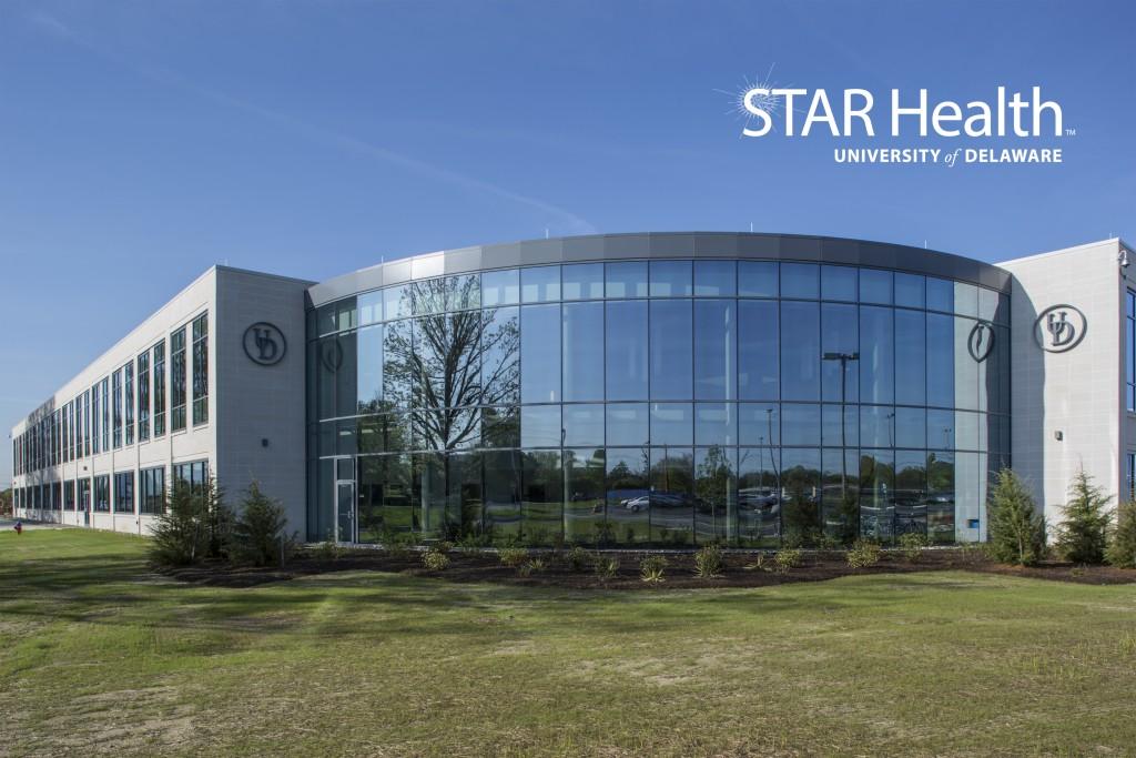 STAR Health-2