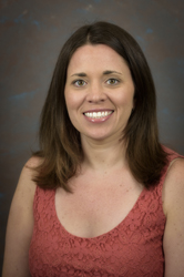 Angela Hutchinson Smith PT, DPT, OCS, SCS, ATC
