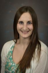 Melissa Dreger, PT, DPT, OCS