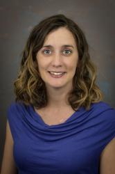 Grace K. Ademski PT, DPT, GCS, NCS