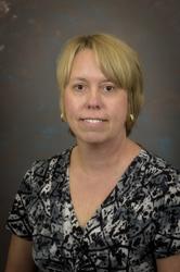 Laura A. Schmitt PT, DPT, OCS, SCS, ATC