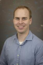 Jeffrey Miller PT, DPT, OCS, SCS