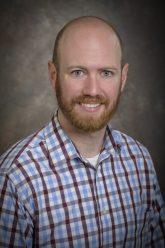 Craig Wiehe, Jr.