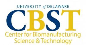 CBST Logo