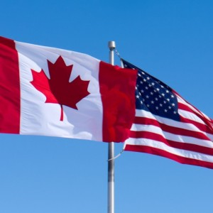 cropped-o-CANADA-UNITED-STATES-FLAGS-facebook-1v2ptrp.jpg