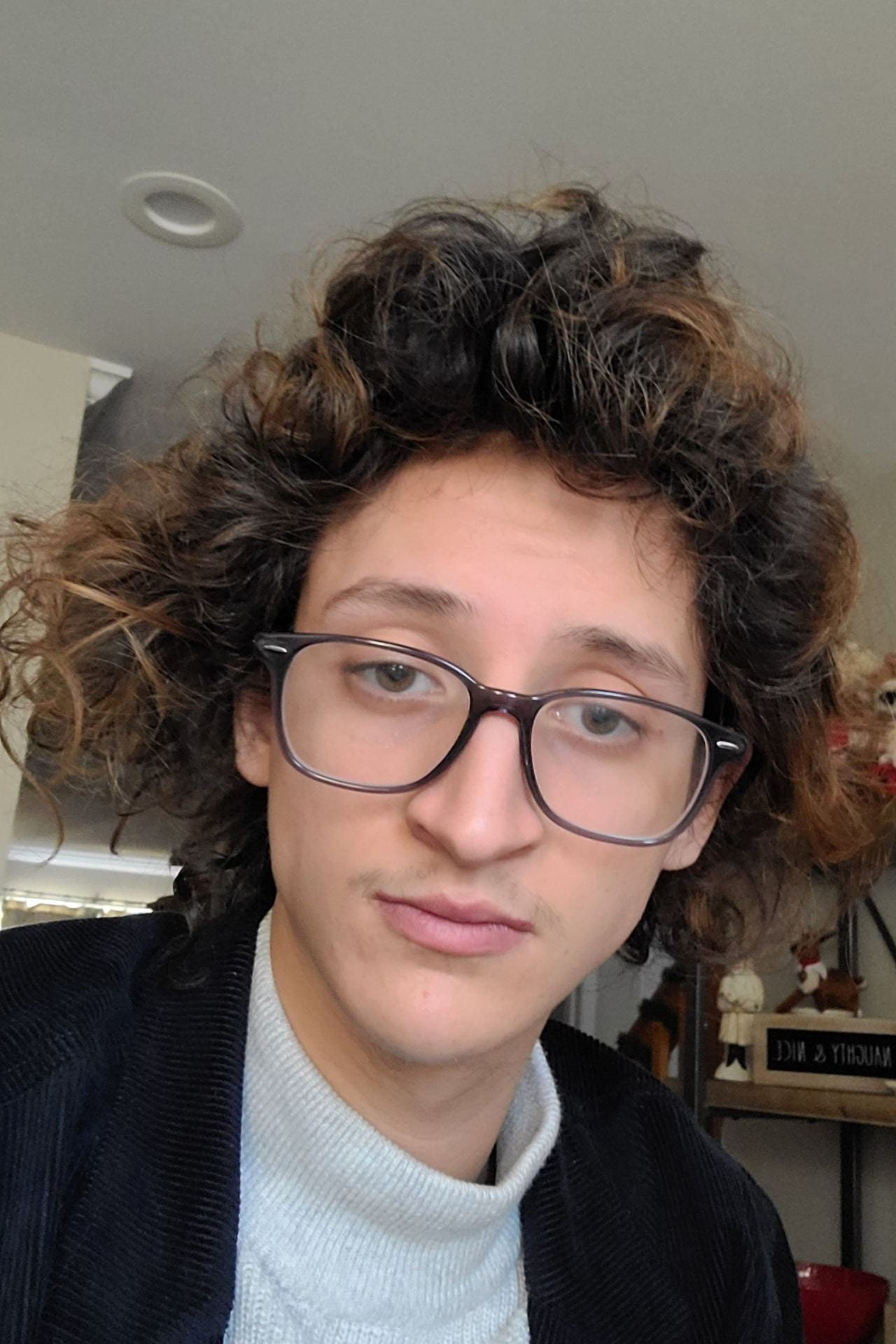 Matt Benvenuto