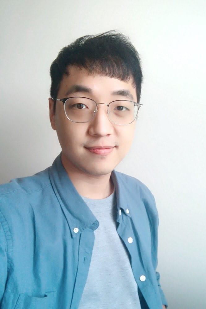 Heeseung Bang