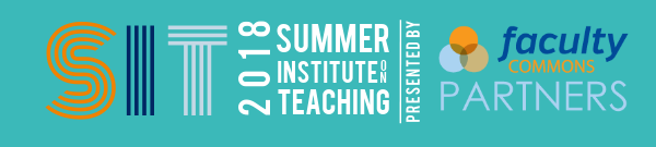 Summer Institute on Teaching