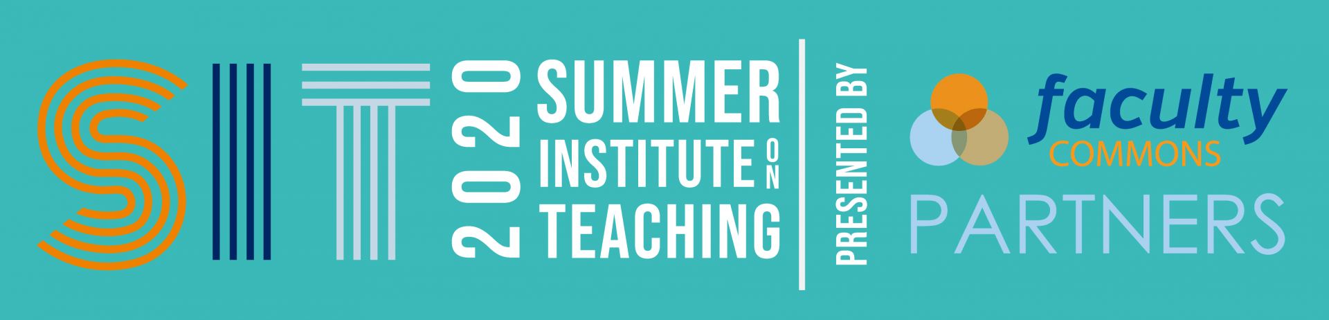 Summer Institute on Teaching